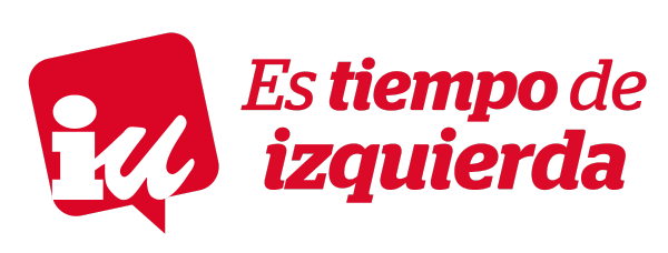 el-programa-electoral-de-iu-izquierda-unida-para-las-elecciones-generales-2015-20-de-diciembre-logo