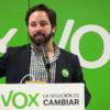 El programa electoral de VOX para las Elecciones Generales 2020