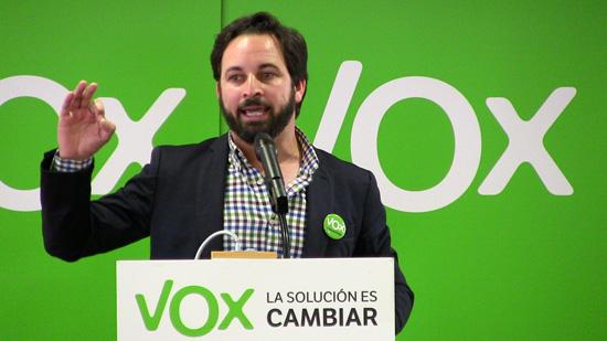 el-programa-electoral-de-vox-para-las-elecciones-generales-2015-20-de-diciembre-lider