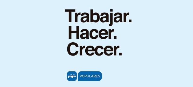 el-programa-electoral-del-pp-partido-popular-para-elecciones-generales-2015-20-de-diciembre