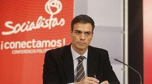 el-programa-electoral-del-psoe-partido-socialista-espanol-para-las-elecciones-generales-2015-20-de-diciembre-pedro-sanchez