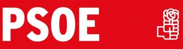 el-programa-electoral-del-psoe-partido-socialista-espanol-para-las-elecciones-generales-2015