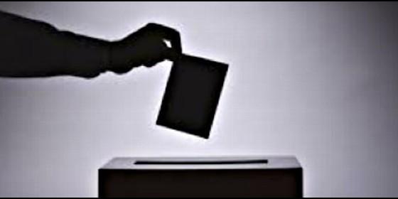 fecha-de-las-elecciones-generales-2015
