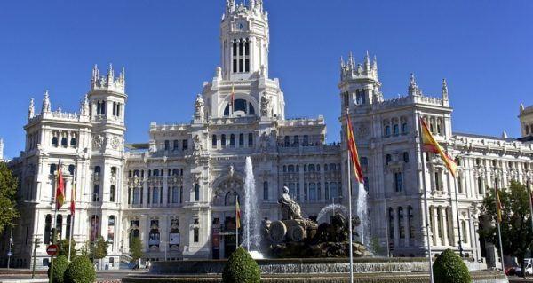 oficinas-de-empadronamiento-madrid-ayuntamiento
