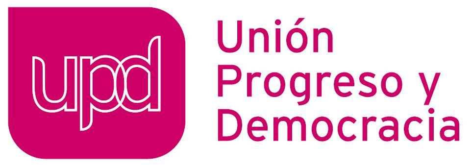 programa-electoral-de-upyd-union-progreso-y-democracia-para-las-elecciones-generales-2015-20-de-diciembre