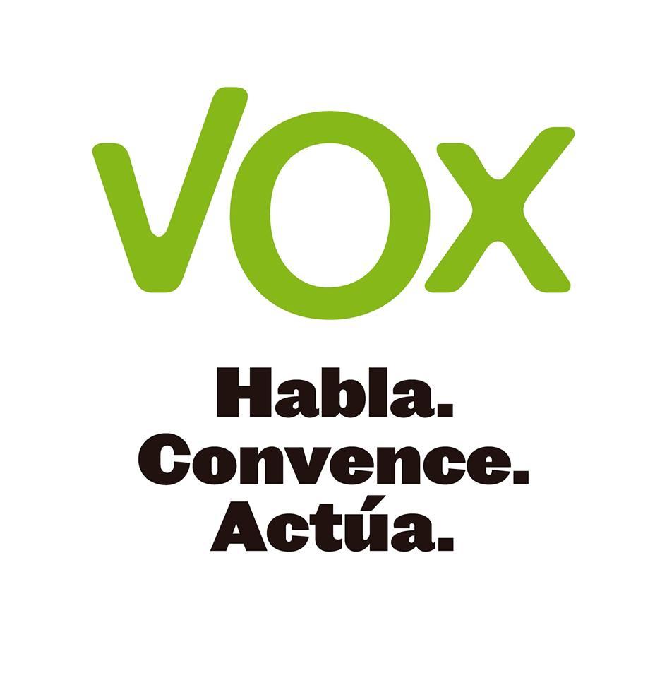programa-electoral-de-vox-para-las-elecciones-generales-2015-20-de-diciembre