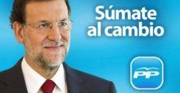 El programa electoral del PP (Partido Popular) para las Elecciones Generales 2020