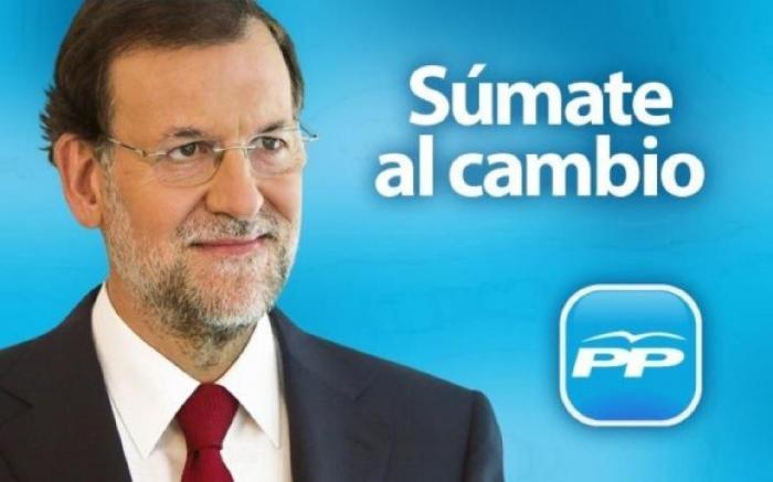 programa-electoral-del-pp-partido-popular-para-las-elecciones-generales-2015-20-de-diciembre