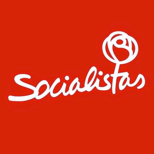 -programa-electoral-del-psoe-partido-socialista-espanol-para-las-elecciones-generales-2015-20-de-diciembre