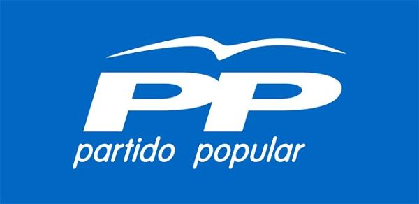 programa-electoral-pp