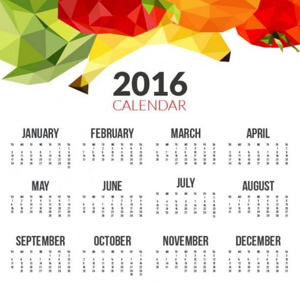 calendario-laboral-2016-melilla