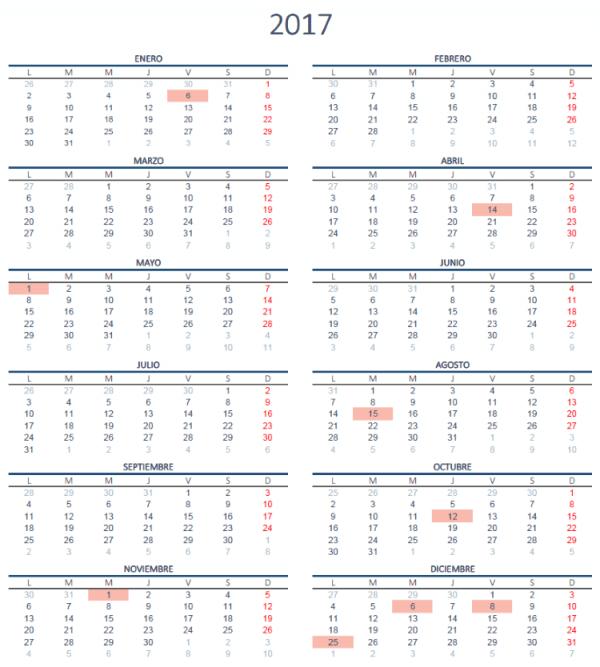calendario-laboral-aragon