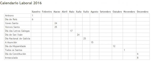 calendario-laboral-gallego-2016