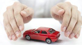Cuáles son tus dudas frecuentes sobre los seguros de coche