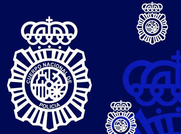 sueldo-policia-nacional