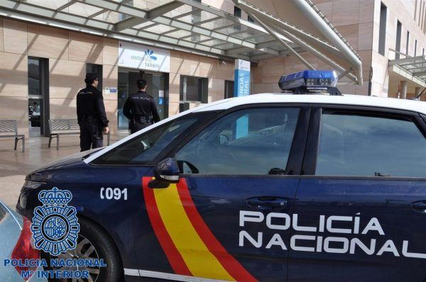 sueldo-policia-nacional-requisitos
