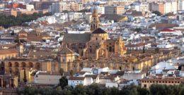 Calendario laboral Córdoba 2019