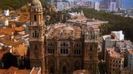 Calendario laboral Málaga 2018