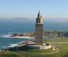 Calendario laboral Coruña 2018