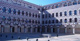 Calendario laboral Badajoz 2019