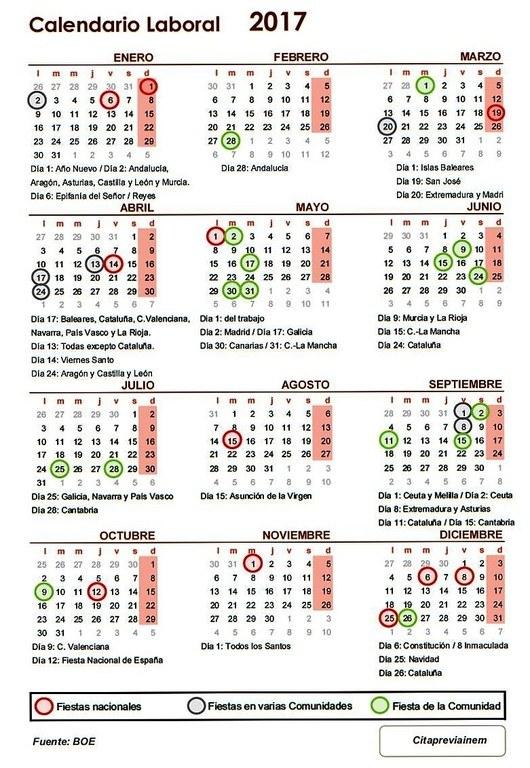 calendario-laboral-ceuta