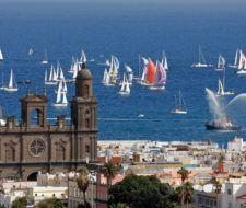 Calendario laboral Las Palmas de Gran Canaria 2018