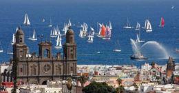 Calendario laboral Las Palmas de Gran Canaria 2019