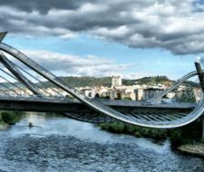 Calendario laboral Ourense 2018