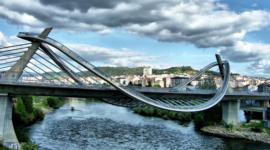 Calendario laboral Ourense 2019