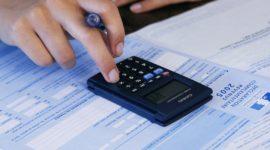 Quiénes deben hacer la declaracion de renta | Cómo saber si estoy obligado
