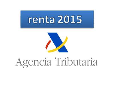 configurar-Renta-Web-para-la-declaración-de-la-renta-2016