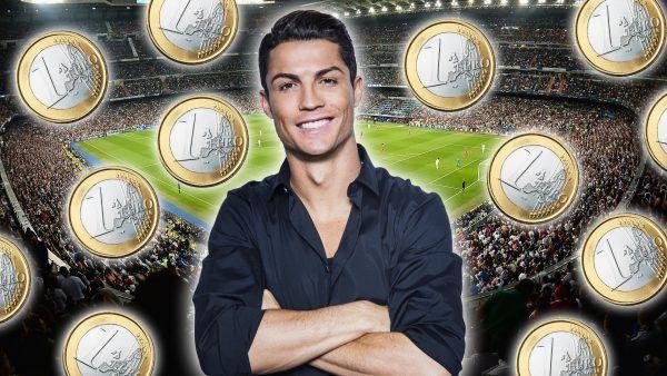 cuanto-dinero-gana-cristiano-ronaldo