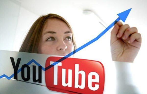 cuanto-dinero-gana-un-youtuber