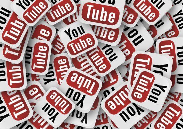 que-es-un-youtuber