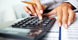 Quiénes deben hacer la declaracion de renta   Cómo saber si estoy obligado
