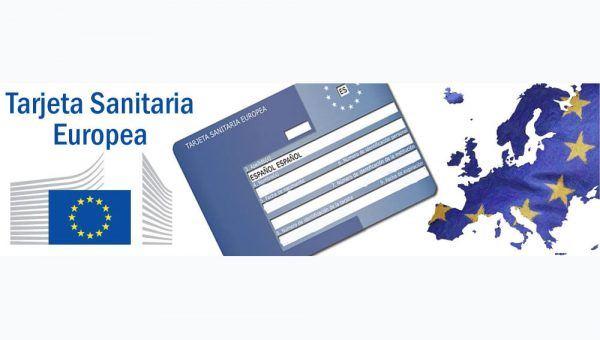 Tarjeta sanitaria europea-que-es