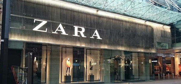 Zara-tienda-2
