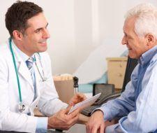Pedir cita previa medico por teléfono