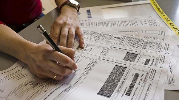 como-conseguir-certificado-de-retenciones-de-irpf