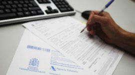 Cómo hacer la Declaración de la Renta 2018 (IRPF 2017) por Internet
