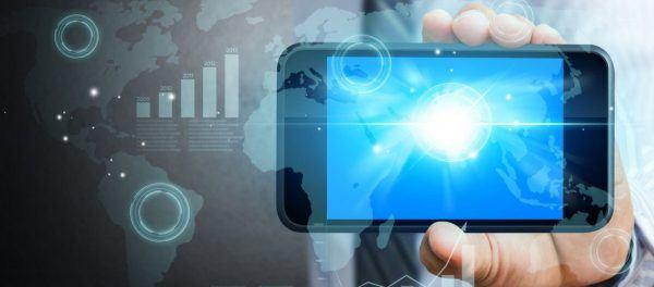 como-hacer-la-declaracion-de-la-renta-por-internet-COMO-FUNCIONA-RENTA-WEB