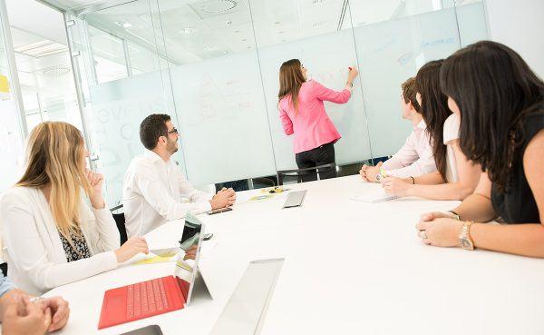 como-hacer-nominas-entender-y-desglosar-sus-partes-trabajadores