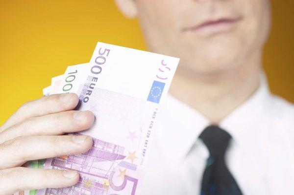 como-hacer-nominas-y-seguros-sociales-en-excel-sueldo