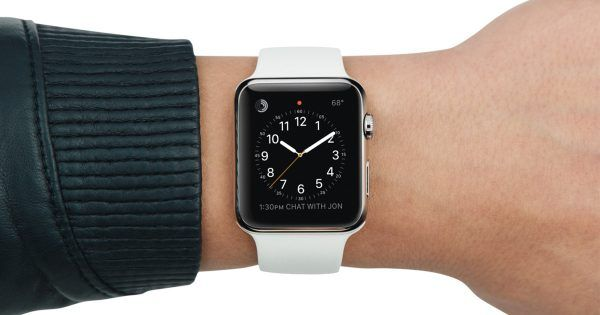 como-pedir-cita-en-apple-watch