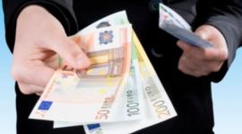 ¿Cómo funcionan los minicréditos?