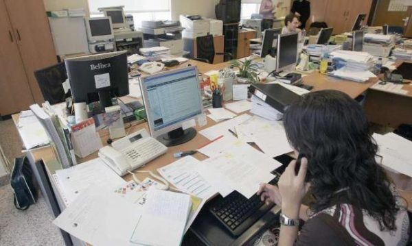 cual-es-el-sueldo-de-los-funcionarios-en-2016-cambios