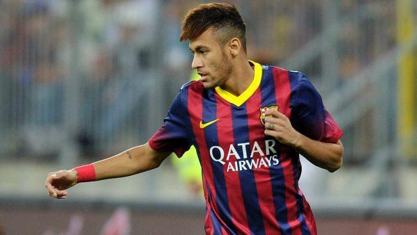 cuanto-cobra-realmente-neymar
