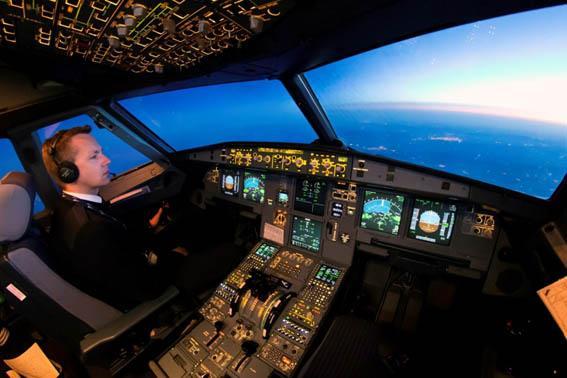 cuanto-gana-piloto