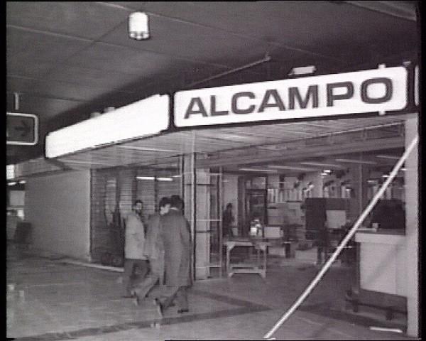 historia-alcampo