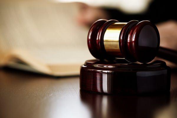 los-bonus-de-los-abogados